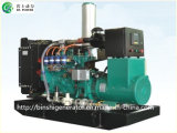 40kVA LNG Electric Power Generator Set