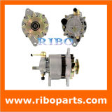 RIBO AUTO PARTS CO., LIMITED