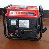 High Quality 650W Portable Gasoline Generator 950