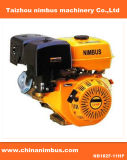 11HP Petrol Engine Gasoline Generator