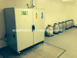 Ln10 Portable Medical Liquid Nitrogen Generator Manufacturer