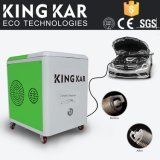 Hydrogen & Oxygen Gas Generator Brushless Automatic Car Washing Machine
