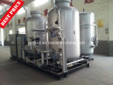 Big Capacity Nitrogen Plant Nitrogen Inflation Machine Nitrogen Generator for Pead Free Welding Application