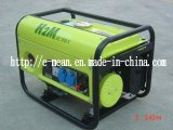 2.5kw Gasoline Generator with CE, Soncap