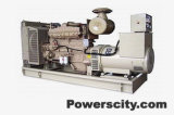 Powers City System Co., Ltd.