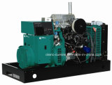 32kw Cummins Power Generation Open Generator