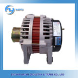 China Suppliers Diesel Engine Parts 4984043 Alternator Generator