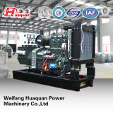 Factory 30kw China Generator Price