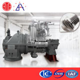 High Effiency Electricity Generating Extraction Condensing Steam Turbine