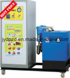 Intelligent Automatic Long Life Small Nitrogen Generator for Food Packing