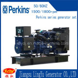 1280kVA Silent Electric Diesel Generator for Sale