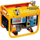 1000W 1kw Portable Gasoline Generator with CE, Soncap, CIQ