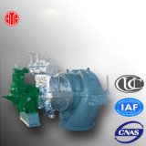 Biomass Condensing Steam Turbine-Generators (N1-60)