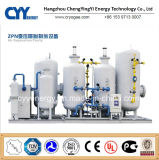 Psa Oxygen Nitrogen Pressure Swing Adsorption System