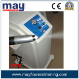 Water Oxygen Skin Clean Machine (H200)