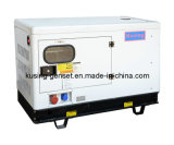 10kVA-50kVA Diesel Silent Generator with Yangdong Engine (K30080)