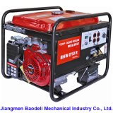 Cost Effective Welder Generator (BHW210)