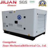 Prime Power Generator for Sale for Generator (CDY15kVA)