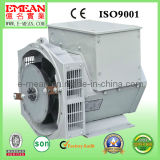 27kVA/22kw Brushless AC Alternator (EM184F)
