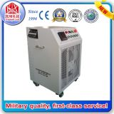 20kw Portable AC Variable Resistive Load Bank