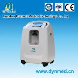 Oxygen Concentrator Generator for Laboratory