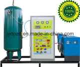 Easy Operation Automatic Small Nitrogen Generator for Food Processing