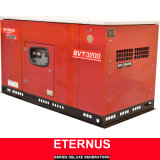 Sound Proof China Home Power Generators (BVT3200/T3)