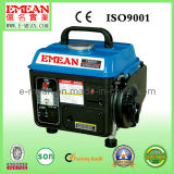 0.5kw-6kw / 650W Home Use Gasoline Generator
