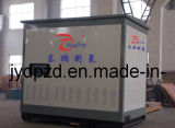 Low Cost China Factory Supply Soldering Industry Nitrogen Gas Machine