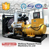 Super Power of 800kw Diesel Generator