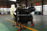 Jiangsu Youkai 200kw Shangchai Alternator with High Quality
