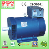 2kw-20kw, Single Phase, 230V 50Hz, 1500rpm, Synchronous AC Alternator (ST)