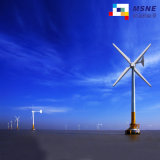 Wind Turbine & Wind Eolic Generator with Max Power Output (MS-WT-10000)