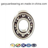 High Quality Deep Groove Ball Bearing (6206 2RS) Made in China RMB Bearing Auto Part Bearings