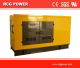 25kVA, Silent Diesel Generator Powered by Deutz