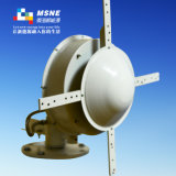 Wind Driven Generator Cut -in 1.3~1.8m/S 5000W