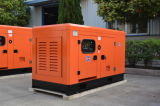 Frequency Generators in Stock with Competitive Price
