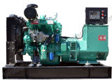 Manufacturer Directly Sale Power Generator Diesel Price
