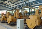 Syngas Generator Set with Accessories