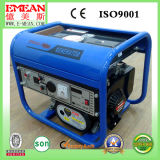 1-5kw, Single Phase Power Generating Sets