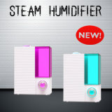 Simple Design Wall-Mounted Steam Humidifier Hot Sales in Russia