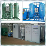 Better Water Treatments for Pharmaceutical /Daily Chemical /Foodstuff/Industrial Chemical Oxygen Generator