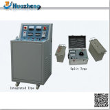 Stc Series Third-Harmonic Excitation AC Synchronous Generator