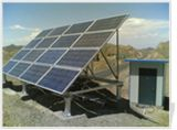 1kw, 2kw, 3kw, 5kw, 6kw, 8kw, 10kw off Grid Solar System, on Grid Solar Power System From China Factory