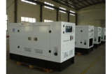 Home Use Diesel Generator/10kVA To100kVA Silent Diesel Generators