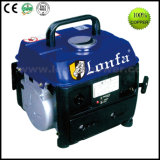 Small 950 Two Stroke Petrol Gasoline Generator