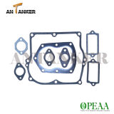 Small Engine Parts - Gasket for Robin (227-99002-07)