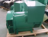Fd4 Faraday Brushless Alternator 200kw to 320kw Matching Diesel Engines