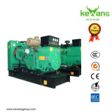 Factory Supply Superior Quality Customized Well-Constructed Alternator Silent Generator