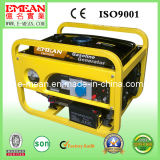 2kw Cheap Price Electric Pertol Gasoline Generator